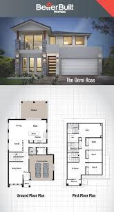 2840 best home plans images on pinterest house floor plans