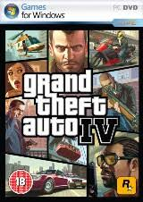 Grand Theft Auto   Questions  PlayStation   Grand Theft Auto