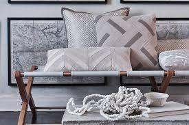 cheap decorative pillows for sofa styles decorative pillows for bed gold pillows for couch