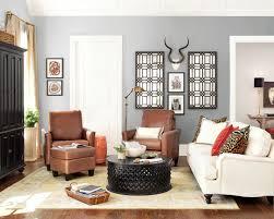hotel furniture dubai hotel furniture dubai suppliers and designs and more shop bornova coffee table classic garden seat layla leather chair ottoman ballard