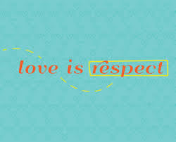 Loveisrespect   empowering youth to end dating abuse
