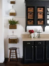 kitchen provence kitchen design french country style cabinets