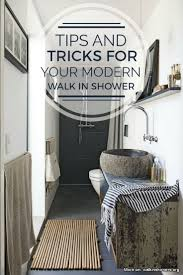 2922 best walkin shower with seats images on pinterest bathroom you can thank us later 5 reasons to stop thinking about walk in shower with