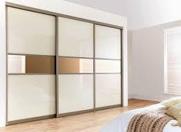 Home Decor Sliding Wardrobe Doors 104 Best Id Walk In Closet Images On Pinterest Dresser Cabinets