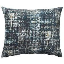 Large Sofa Pillows Back Cushions by Cushions U0026 Cushion Covers Ikea