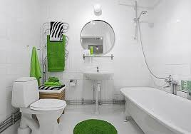 apartment bathroom decor ideas best apartment bathroom