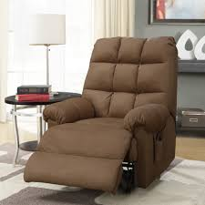 Rocking Chair Recliners 100 Dorel Rocking Chair 2150 Best Nursery Images On