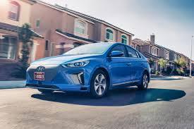 hyundai meet hyundai u0027s ioniq the self driving car for you and me the verge