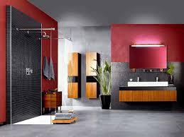 bathroom modern bath decor contemporary bath accessories modern
