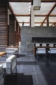 twinpalms phuket luxury hotel thailand small luxury hotels
