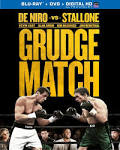 Grudge Match (2013) - MicroHD Movies - DailyFlix board.dailyflix.net