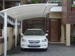 12 best carport images on pinterest carport designs carport