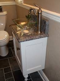 about narrow bathroom vanities skyrocket tips to choose narrow