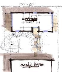 faq backyard box faq need extra space build a backyard cottage