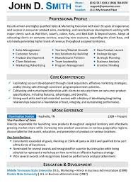 Resume Examples  Resume Sample For Artist With Education Credentials In Art History And Professional Development