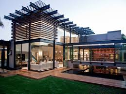 Free Online Exterior Home Design Tool by Modern Exterior House Design To Create Luxury Designing City