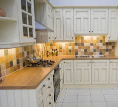 Kitchen Backsplash Tile Designs Pictures Kitchen French Country Kitchen Pictures White Wooden Island Rustic