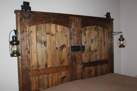 Diy Barn Doors by Interior Barn Doors For Sale Image Collections Glass Door
