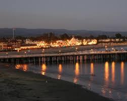 Viajar a Santa Cruz, turismo en Santa Cruz, opiniones, consejos e ... - santa-cruz-beach-boardwalk