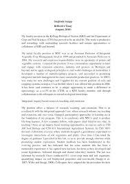 Sample APA Paper MLA Format LibGuides   University of Wisconsin   Madison
