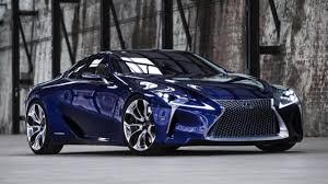 lexus nx turbo top gear lf lc most powerful lexus hybrid top gear