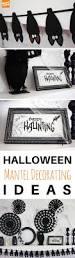 3054 best halloween decorating ideas u0026 scare tactics indoors and
