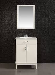 24 Inch Bathroom Vanity Combo by 24 Inch Bathroom Vanity For Your Modern Bathroom Hometutu Com
