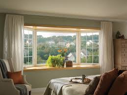 why choose apco to install your windows columbus oh