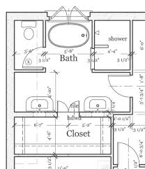 Bathroom Layouts Ideas Download Master Bathroom Layout Designs Gurdjieffouspensky Com