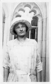 17 best cecilia payne images on pinterest the universe
