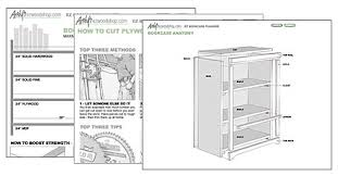 Free Wooden Bookcase Plans by Plywood Bookcase Plans Bird House Plans For Kids U2013 How To Install
