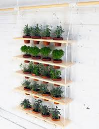 pallet vegetable garden box ideas diy pinterest garden boxes