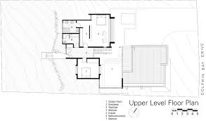 beach house floor plans ahscgs com