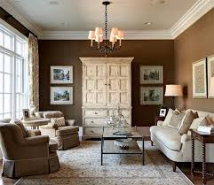 Living Room Colors Ideas  Color  Fonky - Feng shui for living room colors