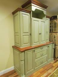 kitchen room 2017 fabulous sage green kitchen cabinets viewing