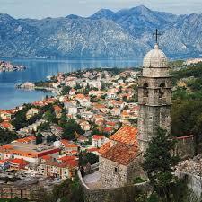 11 secret european towns you must visit