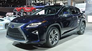 nissan altima 2015 updates 2015 new york auto show 2016 lexus rx photo update auto moto