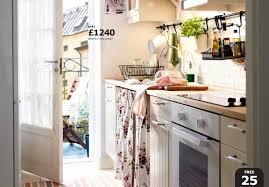 Show Kitchen Designs 26 Inspiration Country Kitchen Ideas 4943