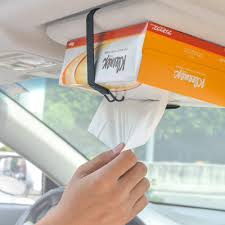 wall mounted kleenex holder kleenex tissue holder promotion shop for promotional kleenex