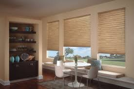 pleated shades drapery connection