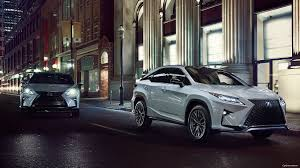 lexus key not detected lexus takes safety seriously the all new rx has state of the art