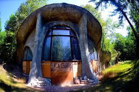 Mushroom Home Decor Lake Houses Cabin And House On Pinterest Learn More At I Imgur Com