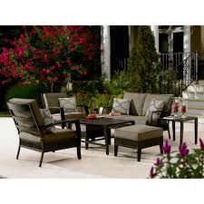 Best Price For Patio Furniture by Sofas Lazy Boy Chairs On Sale Lazy Boy On Sale Lazy Boy Clearance