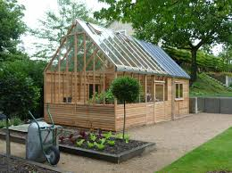 Home Designs Pictures Best 25 Home Greenhouse Ideas On Pinterest Greenhouses