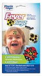 Stick On <b>Fever</b>-Bugz <b>Fever</b>