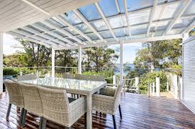 greville 210 majestic on palm beach holiday apartment sanctuary