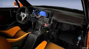 lexus hybrid race car 2012 lexus is f ccs r race car caricos com