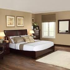 Ashley Furniture Bedroom by The Barclay Bedroom Group In King From Ashley Furniture