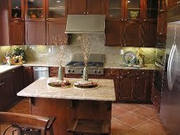 small kitchen backsplash ideas perfect 10 small kitchen design