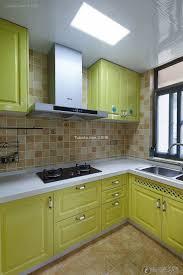Garden Kitchen Design 625 best kitchen images on pinterest kitchen designs home
